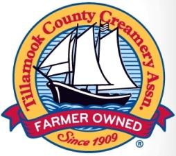 Tillamook_CCA_logo
